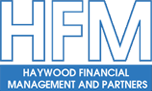 Haywood Financial Management
